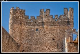 19 castillo