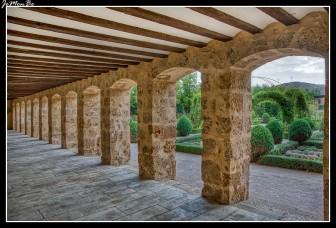 19 palacio de los castejones