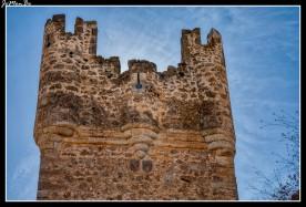 20 castillo