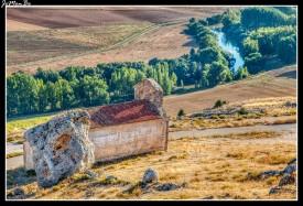 20 ermita de san miguel