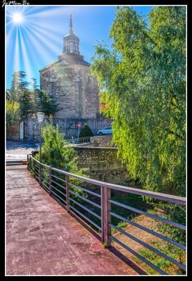 20 ermita jesús nazareno