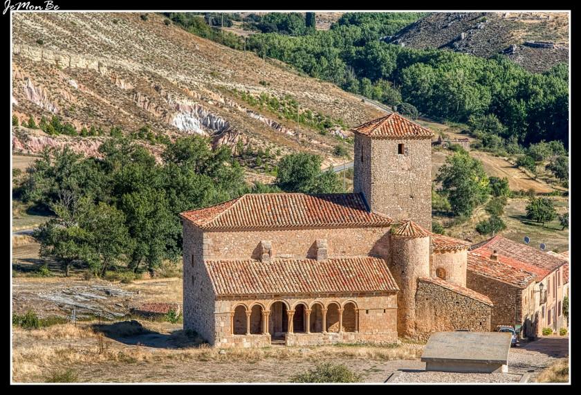 20 iglesia de san pedro