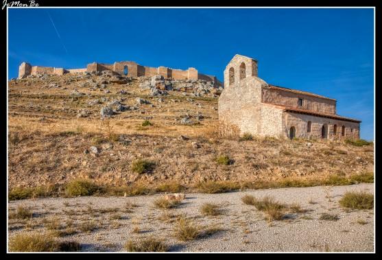 21 ermita de san miguel