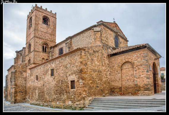21 iglesia de san miguel