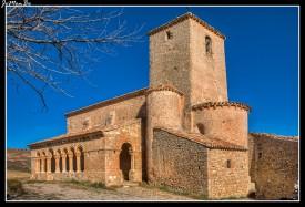 21 iglesia de san pedro