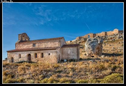 22 ermita de san miguel