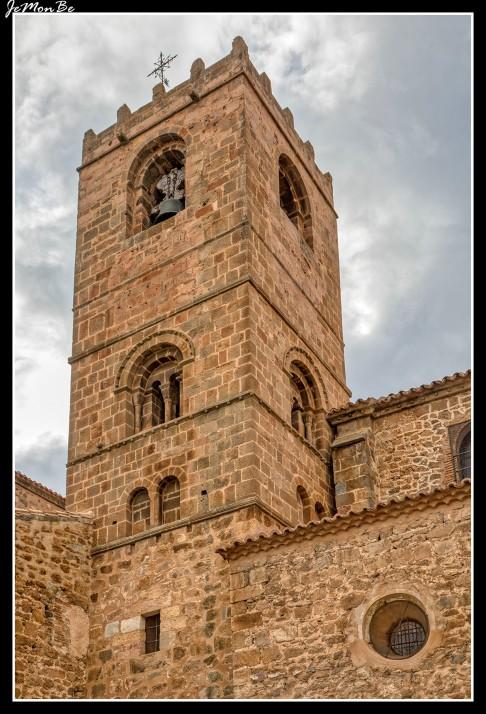 22 iglesia de san miguel