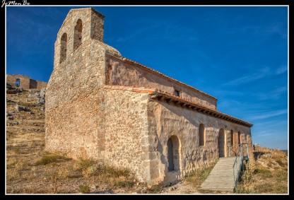 23 ermita de san miguel