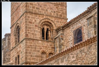 23 iglesia de san miguel