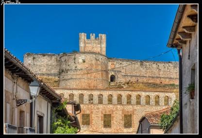 24 castillo