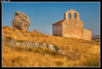 24 ermita de san miguel
