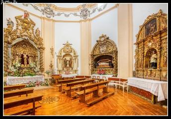 24 ermita jesús nazareno