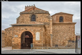 24 iglesia de san miguel