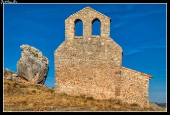 25 ermita de san miguel