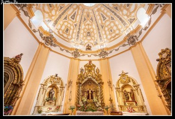 26 ermita jesús nazareno
