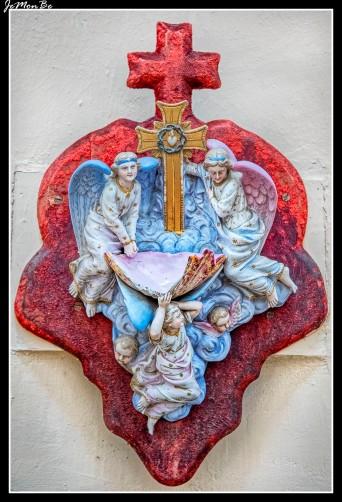 32 ermita jesús nazareno