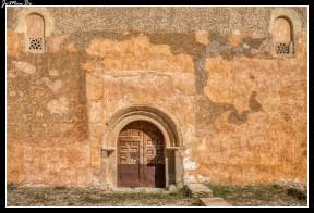 37 iglesia de stª maria