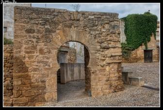 39 puerta califal