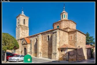 40 iglesia de san pedro