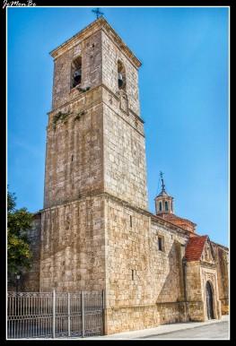 42 iglesia de san pedro