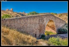 47 puente cantos