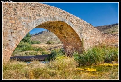 49 puente cantos
