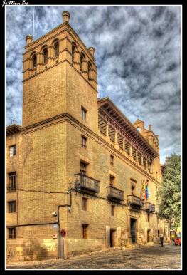 51 ayuntamiento
