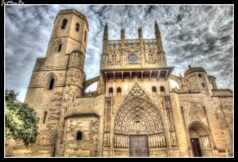 60 Catedral de Santa María