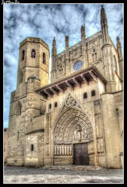 61 Catedral de Santa María