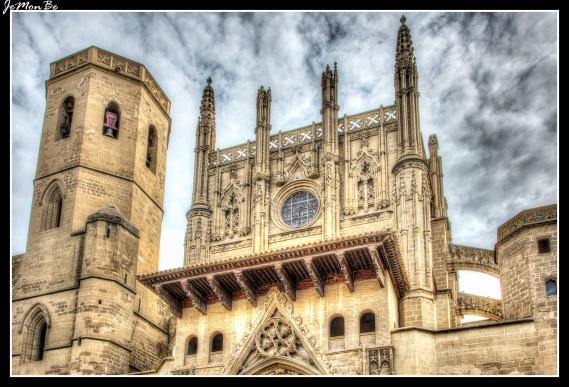 62 Catedral de Santa María