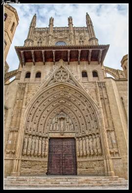 63 Catedral de Santa María
