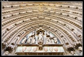 65 Catedral de Santa María