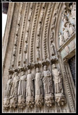 66 Catedral de Santa María