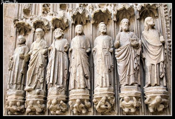67 Catedral de Santa María