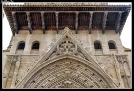 68 Catedral de Santa María