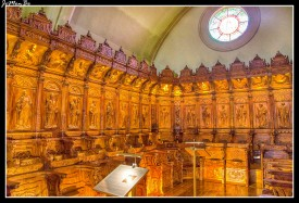 69 Catedral de Santa María