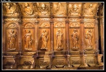 70 Catedral de Santa María