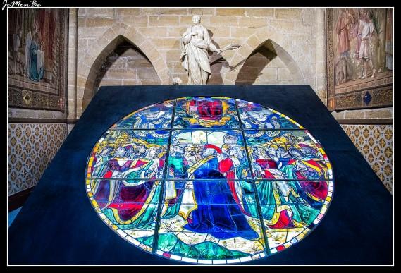 76 Catedral de Santa María