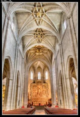77 Catedral de Santa María