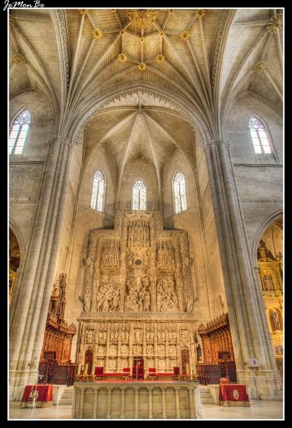 78 Catedral de Santa María