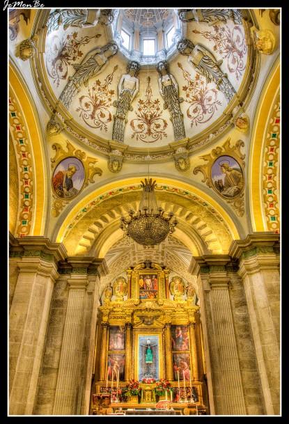79 Catedral de Santa María