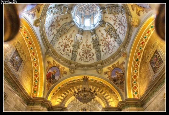 80 Catedral de Santa María