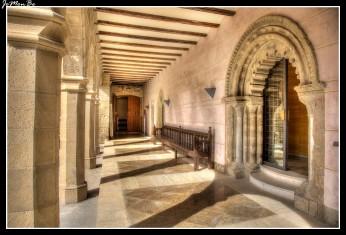 83 Catedral de Santa María