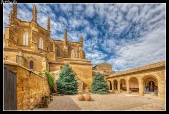84 Catedral de Santa María