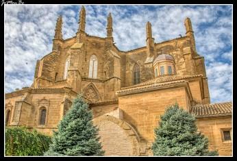 85 Catedral de Santa María